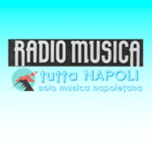 MUSICA tutta NAPOLI