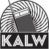 KALW Public Radio 91.7 FM