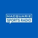 Macquarie Sports Radio 954 AM