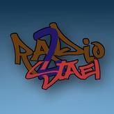 Radio2Stael
