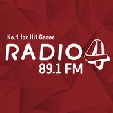 Radio 4 (Ajman) 89.1 FM