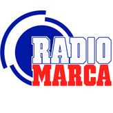 Marca Tenerife 91.5 FM