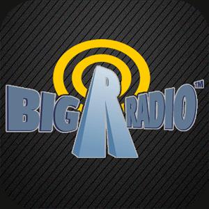 Big R Radio - Coffee House