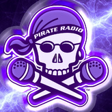 WGHB Pirate Radio 1250 AM
