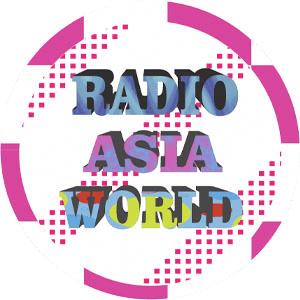 Asia World