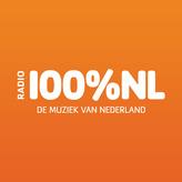 100% NL 89.6 FM