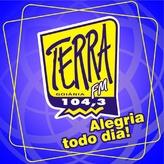 Terra FM 104.3 FM