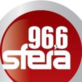 Sfera 96.6 FM