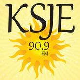 KSJE Cultural Beacon 90.9 FM