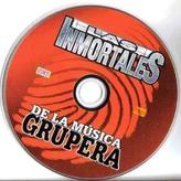 Cumbias Inmortales