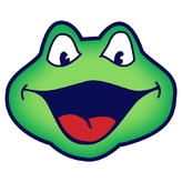 KVOX Froggy 99.9 FM