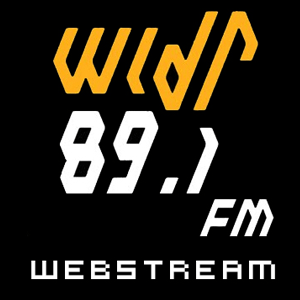 WIDR (Kalamazoo) 89.1 FM