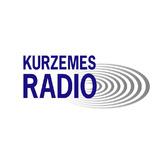 Kurzemes 88.4 FM
