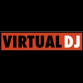 VirtualDJ Radio - Hypnotica