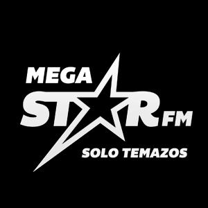 MegaStar FM 100.7 FM