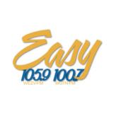 WEZV Easy Radio 105.9 FM