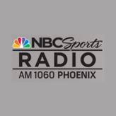 KDUS NBC Sports Radio 1060 AM