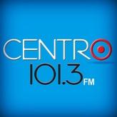 Centro 101.3 FM