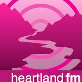 Heartland FM (Pitlochry) 97.5 FM