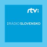 RTVS Slovensko 96.6 FM