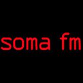 Soma FM Space Station Soma