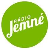 Jemné 106.6 FM