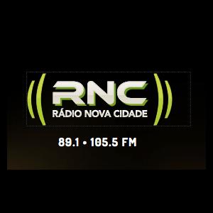 Nova Cidade 105.5 FM