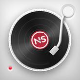 NS - Lounge