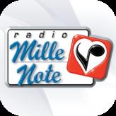 Millenote 99.3 FM