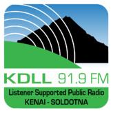KDLL Public Radio 91.9 FM
