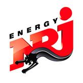 Energy Zürich 100.9 FM