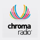 ChromaRadio Ambient