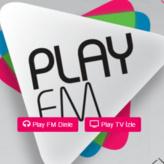 Play FM 102.9 FM