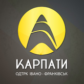 Карпати FM 71.24 УКВ