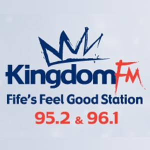 Kingdom FM 95.2 FM