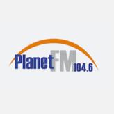 Planet FM 104.6 FM