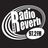 RadioReverb 97.2 FM