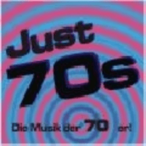 just70s