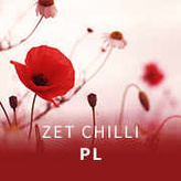 ZET Chilli PL
