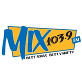 Mix (Moose Jaw) 103.9 FM