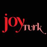 Joy Türk FM 89 FM