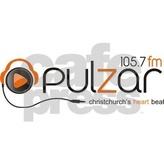 Pulzar FM 105.7 FM