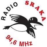 Sraka (Novo Mesto) 94.6 FM