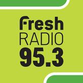 Fresh Radio 95.3 FM