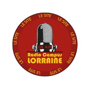 Campus Lorraine 106.1 FM