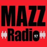 Mazz Radio 107.75 FM