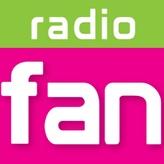 Fantástica 96.9 FM