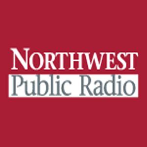 KLWS - NWPR News (Moses Lake) 91.5 FM