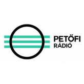 MR2 Petöfi Rádió 94.8 FM