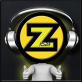 KZIA Z102.9 102.9 FM